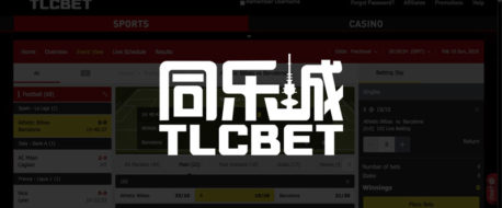 TLCBet free bet: £30 sign up bonus for new customers 2019